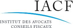 Logo IACF